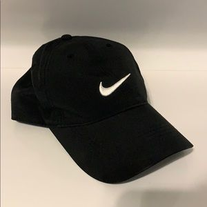 Good condition Unisex Nike Golf Hat